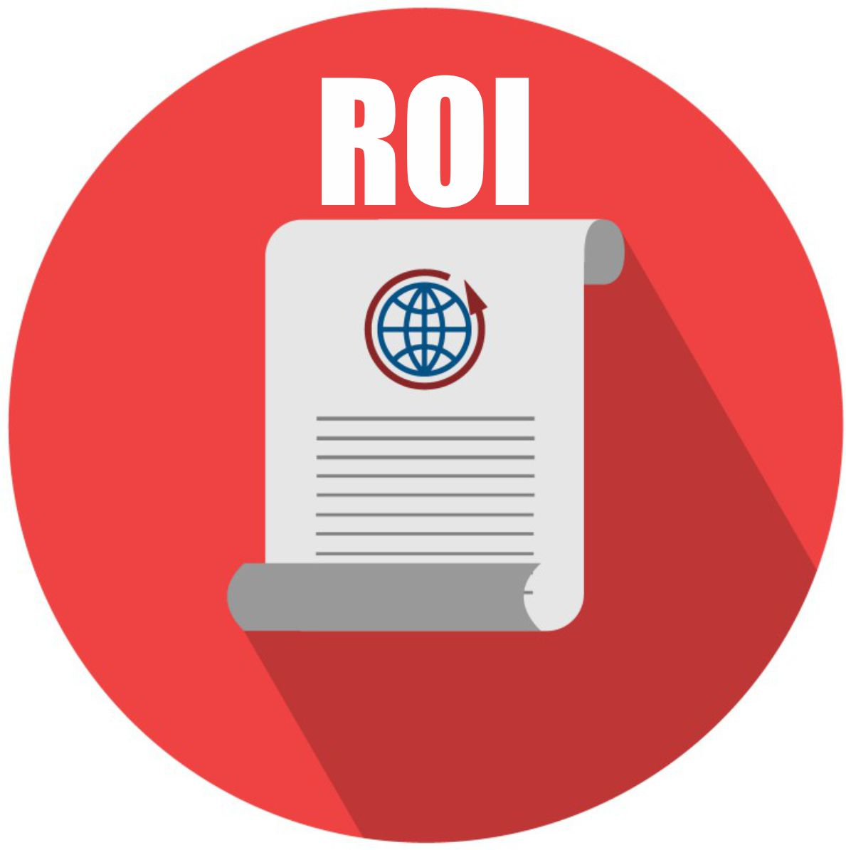 ROI Certification
