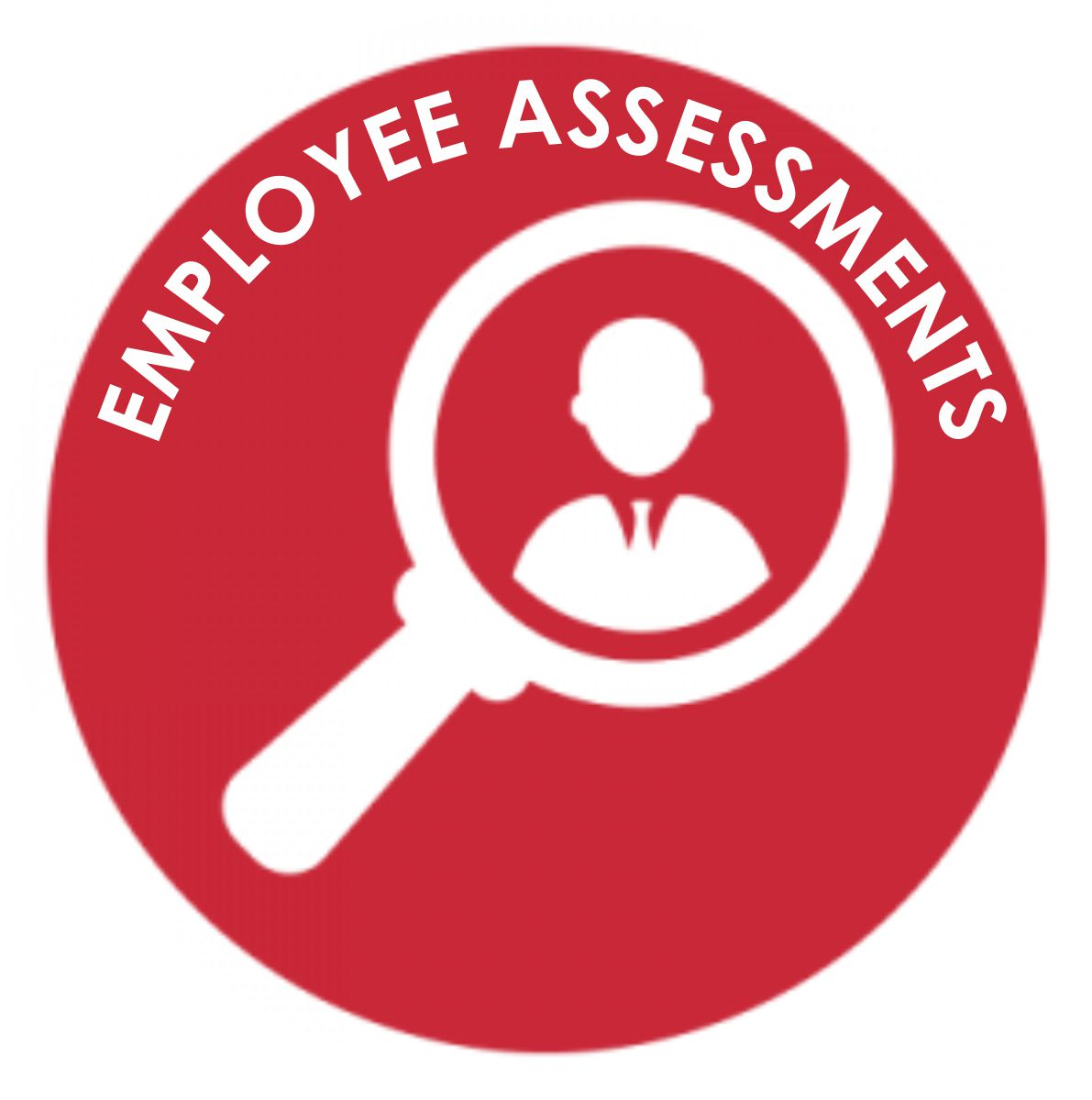 Employee Assessment
